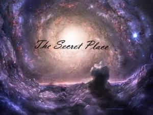 secret place jpg
