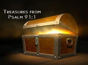 Treasure Box--91_1