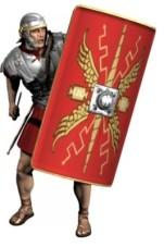 Shield-266x400