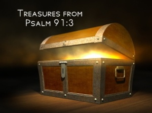 Treasure Box--91_3