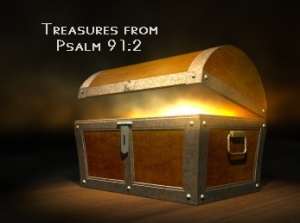 Treasure Box--Psalm 91_2