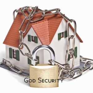 God Security