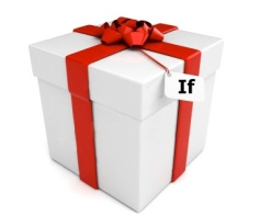 Giftbox--IF