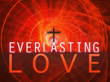 Gods_Love_is_Everlasting