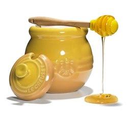 honey-pot-