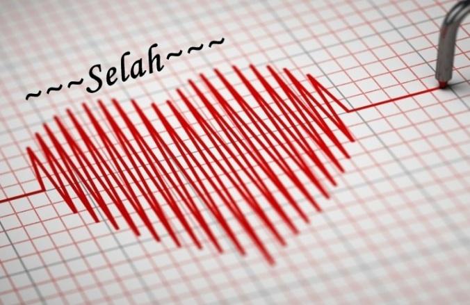 Selah--ListentoHisHeart