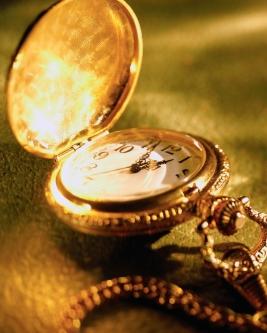 clockpiece