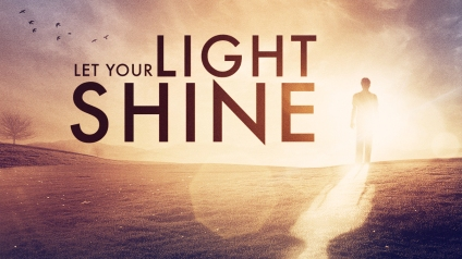let_your_light_shine_2