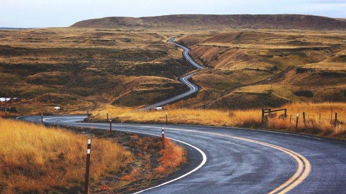 long-road3
