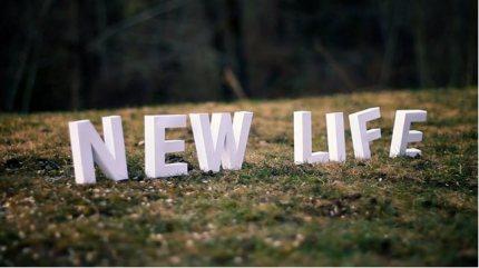 new-life-usa-28