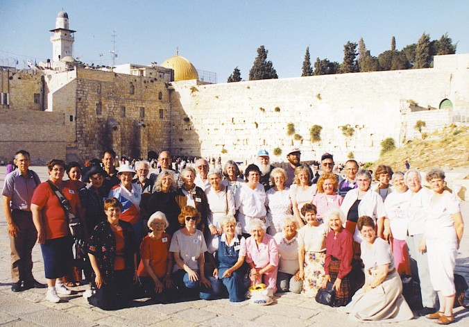 page-56-israel-tour-group