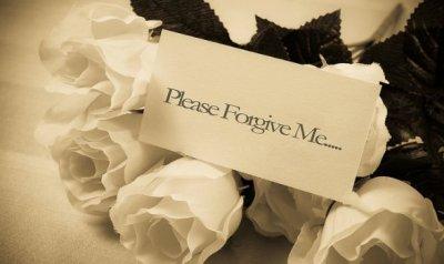 33-forgive-me