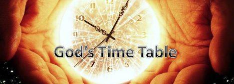 Gods-Time-960x350