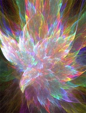 Holy-Spirit-10