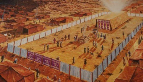 Tabernacle1-700x400