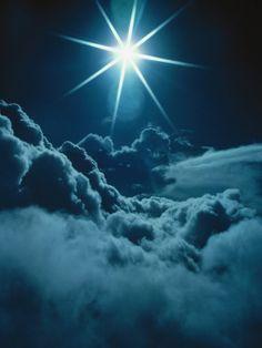 52be06ef4d2633be3f91e41db4ecdd4b--morning-star-blue-sky-clouds