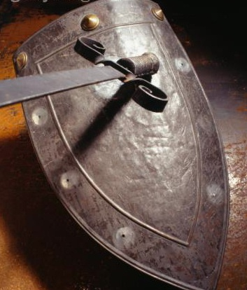 Shield pic