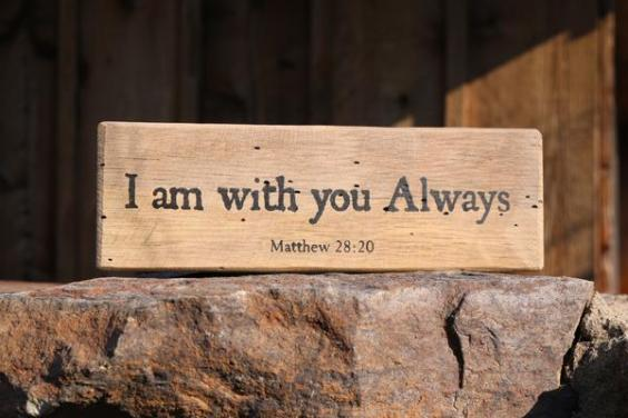 matthew-28-20-i-am-with-you-always-reclaimed-barnwood-message-block_grande