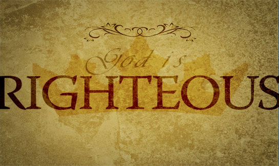 09212011_attribute_righteou