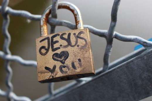 lock-1670164_1280
