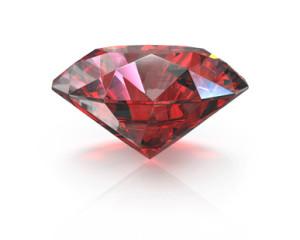 round-cut-ruby-300x240