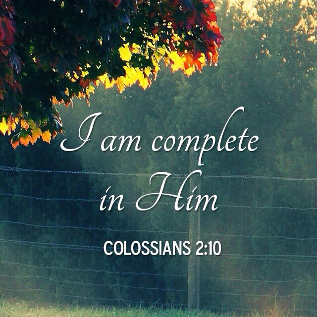 I_am_complete-3706