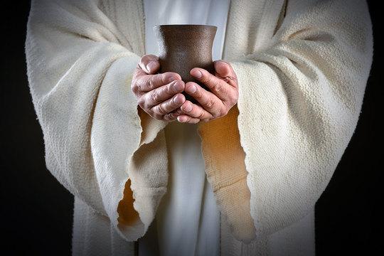 1200_Jesus_wine_1_45