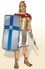 Armor of God 2