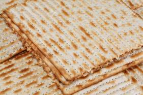 matzo-or-matzah-is-bread-traditionally-eaten-by-jews-during-the-week-long-passover-holiday