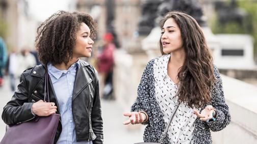 mindful-speaking-two-friends-talking