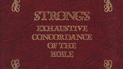 Strongs-Exhaustive-Concordance-of-the-Bible_50